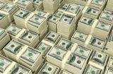 Thị trường - Giá USD hôm nay 26/9: Tỷ giá trung tâm tăng 42 đồng
