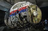 Tin thế giới - Tiết lộ tên hai người nói tiếng Nga nghi liên quan đến vụ MH17