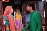 Tin tức giải trí - Cô dâu 8 tuổi phần 11 tập 75: Akhira âm mưu chiếm đoạt tài sản nhà chồng Kamly