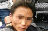 Tin thế giới - Chấn động Trung Quốc: Bắt giữ nghi can giết 19 người