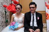 Gia đình - Tình yêu - Đám cưới