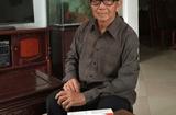 Y tế sức khỏe - Cựu cán bộ tổng cục chính trị chia sẻ bí quyết loại bỏ chứng tiểu đêm ở tuổi 65