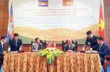 Thị trường - 29 mặt hàng Việt Nam hưởng thuế 0% khi nhập khẩu vào Campuchia