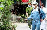 Sức khoẻ - Làm đẹp - Bộ Y tế yêu cầu phòng Zika và sốt xuất huyết