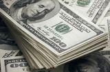 Thị trường - Giá USD hôm nay: Giá USD giảm so với các đồng tiền chủ chốt