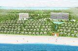 Tài chính - Doanh nghiệp - Bất động sản nghỉ dưỡng biển lên ngôi