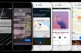 Truyền thông - Thương hiệu - Thế Giới Di Động mở đặt hàng trước: iPhone 7 và Galaxy S7 Edge xanh coral