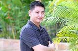 Sản phẩm - Dịch vụ - Doanh nhân Việt chia sẻ bí quyết chọn bít tất chuẩn đàn ông