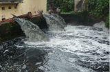 Chính sách mới - Những đối tượng bị thu phí bảo vệ môi trường đối với nước thải