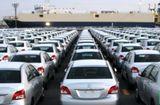 Chính sách mới - Bộ Tài chính đề xuất giá tính lệ phí trước bạ đối với ô tô, xe máy