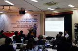 """Chính sách mới - Doanh nghiệp Việt """"dưới cơ"""" trong đàm phán quốc tế"""