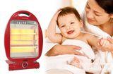 Sản phẩm - Dịch vụ - Mọi điều bạn cần biết về lợi ích của đèn sưởi cho bà bầu
