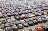 """Tư vấn - Kinh nghiệm chọn mua ô tô cũ """"chuẩn không cần chỉnh"""""""