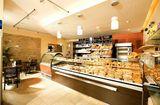 Bí quyết làm giàu - Bạn đã biết những kinh nghiệm mở tiệm bánh ngọt này chưa?