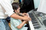 Giáo dục - Hướng nghiệp - 3 Địa điểm học đàn organ tại Tp.HCM cho người yêu nhạc