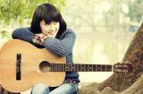 Giáo dục - Hướng nghiệp - 3 địa điểm học guitar ở Huế cho bạn trẻ yêu nhạc