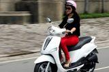 Tư vấn - Cách tiết kiệm xăng khi đi xe máy đơn giản