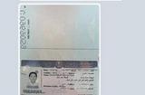 """Tâm điểm dư luận - Vụ LĐ tại Ả-rập-xê-út kêu cứu: người nhà bị """"vòi"""" tiền?"""