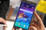 Tư vấn tiêu dùng - 4 cách chụp màn hình Samsung trên các dòng điện thoại khác nhau