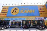 Tài chính - Doanh nghiệp - Điện máy Xanh đã có 253 siêu thị