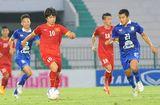 Bóng đá - Bóng đá Việt Nam được chuyên gia ngoại mách nước giúp bắt kịp Thái Lan
