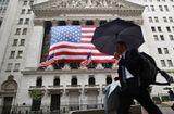 Thị trường - WB hạ tăng trưởng toàn cầu vì quan ngại chính sách của Donald Trump