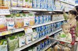Thị trường - Bộ Tài chính giao công tác quản lý sữa của trẻ dưới 6 tuổi cho Bộ Công Thương