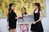 Bí quyết làm giàu - Nữ đại gia giấu mặt bỏ gần 19 tỷ mua siêu SIM 0989999999 của Ngọc Trinh