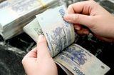 Bí quyết làm giàu - TP. Hồ Chí Minh: Nhân viên nhận thưởng Tết hơn 1 tỷ đồng