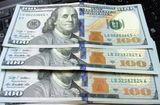 Tư vấn tiêu dùng - Giá USD hôm nay 16/1: Quan ngại đồng USD giảm giá