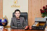 Bí quyết làm giàu - Starup Việt sáng tạo giày da sang trọng, lịch sự nhưng êm chân như giày thể thao