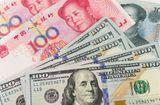 Tư vấn tiêu dùng - Tỷ giá USD ngày 18/1: Đồng USD tiếp tục đi xuống