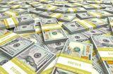 Bí quyết làm giàu - Tỷ giá USD hôm nay ngày 10/2: Đồng USD giảm 30 đồng