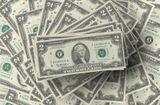 Bí quyết làm giàu - Tỷ giá đồng USD ngày 11/2: Đồng USD tăng nhẹ
