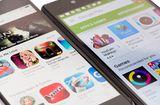Internet & Web - Google sắp xóa hàng triệu ứng dụng nhái trên Play Store