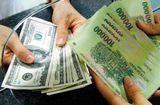 Tư vấn tiêu dùng - Tỷ giá USD hôm nay 15/2: Đồng USD tiếp tục tăng
