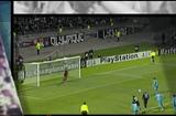 Bóng đá - Messi - nỗi ác mộng đối với các CLB Pháp