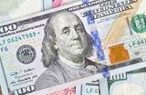 Tư vấn tiêu dùng - Tỷ giá USD hôm nay 16/2: chưa có dấu hiệu hạ nhiệt và dự báo sẽ còn tăng lên