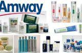 Thị trường - Sản phẩm loạn giá, Amway Việt Nam lại