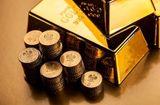 Thị trường - Giá vàng hôm nay 16/2: Vàng SJC bất ngờ tăng trở lại