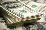 Thị trường - Tỷ giá USD hôm nay 18/2:  Bật tăng trở lại