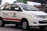 Thị trường - Uber và Grab xuất hiện khiến lợi nhuận của Vinasun ... thụt lùi