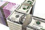 """Tư vấn tiêu dùng - Tỷ giá USD hôm nay 22/2: Đồng USD tiếp tục """"nhích"""""""