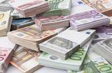 Tư vấn tiêu dùng - Tỷ giá USD hôm nay 23/2: Đồng USD quay đầu giảm giá