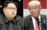 Tin thế giới - Donald Trump: Đã quá trễ để gặp lãnh đạo Triều Tiên Kim Jong-un