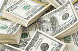 Tư vấn tiêu dùng - Tỷ giá USD hôm nay 24/2: Đồng bạc xanh tiếp tục giảm nhẹ