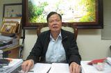Tin trong nước - Kê khai tài sản của bà Hồ Thị Kim Thoa: Cần kiểm soát chặt chẽ