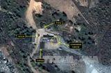 Tin thế giới - Biểu hiện khả nghi Triều Tiên chuẩn bị thử nghiệm hạt nhân?