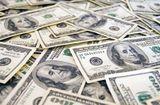Tư vấn tiêu dùng - Tỷ giá USD hôm nay 1/3: Đồng USD quay đầu tăng thêm 40 đồng/USD