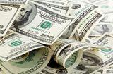 Tư vấn tiêu dùng - Tỷ giá USD hôm nay 2/3: Đồng USD tiếp tục tăng mạnh